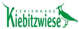 Ferienhaus Kiebitzwiese